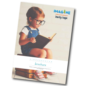 Kindy-Booklet-