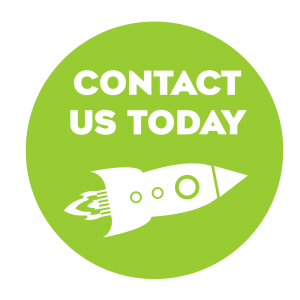 Imagine Childcare Contact Us Today Button