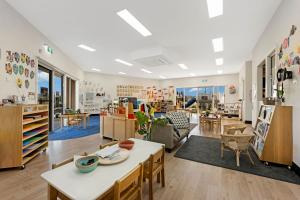 Imagine Childcare Werribee Educational Programs in Modern Classrooms