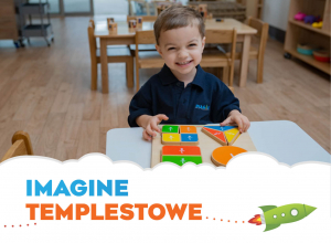 Welcome to Imagine Childcare Templestowe
